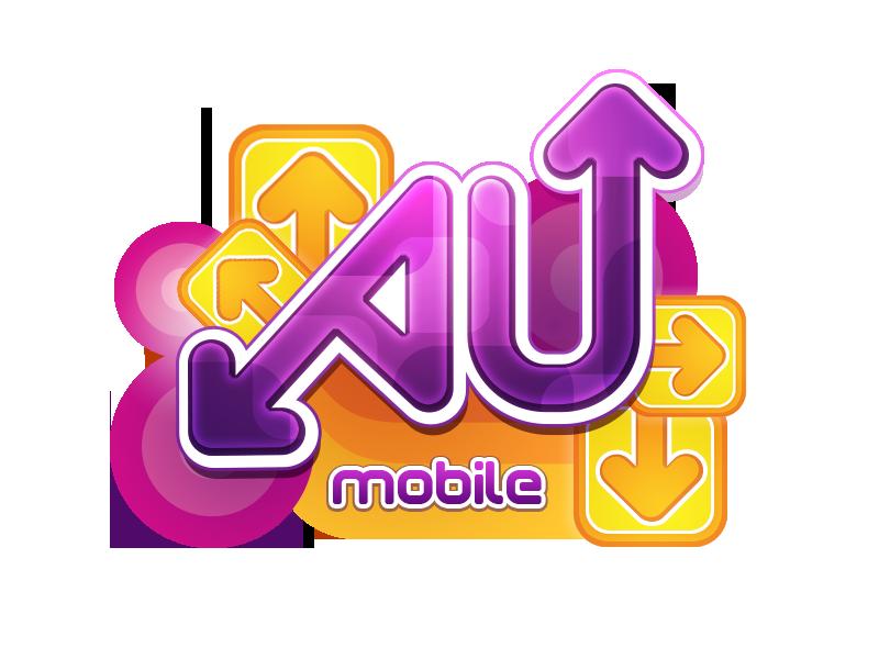 Au Mobile v1.7.0602-Game Audition Hack Auto Perfect Tất cả Các Chế Độ
