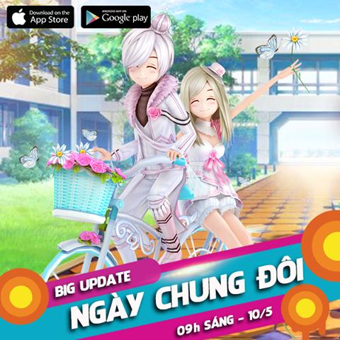 hoichoi apps download