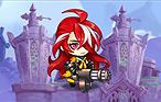 [Giới thiệu hero] Gunlance