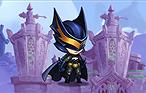 [Giới thiệu hero] Batman