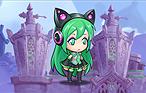 [Giới thiệu hero] Hatsune Miku