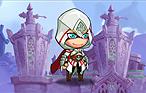 [Giới thiệu hero] Assassin