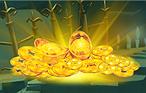 Hướng dẫn cách farm vàng