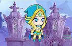 [Giới thiệu hero] Rylai