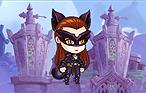 [Giới thiệu hero] Catwoman