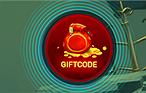 Hướng Dẫn Nhập Code Trong Game Bùm Chíu