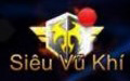 Unnamed QQ Screenshot20170410094234(1) Hướng dẫn chế tạo vũ khí siêu hiếm Diablo và Shotgun sVip trong Truy Kích Mobile