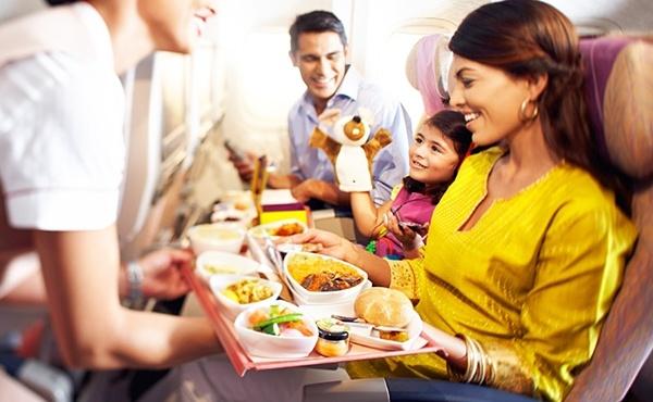 6 mẹo giữ sức khỏe cho chuyến du lịch dài